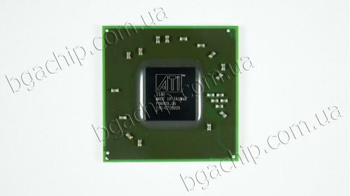 Микросхема ATI 216-0728020 Mobility Radeon видеочип для ноутбука