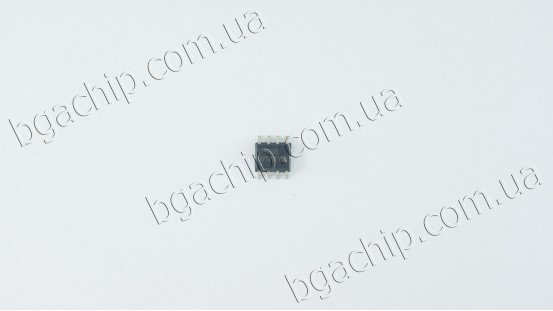 Микросхема Richtek RT9018B для ноутбука