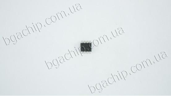 Микросхема Alpha & Omega Semiconductors AO4410