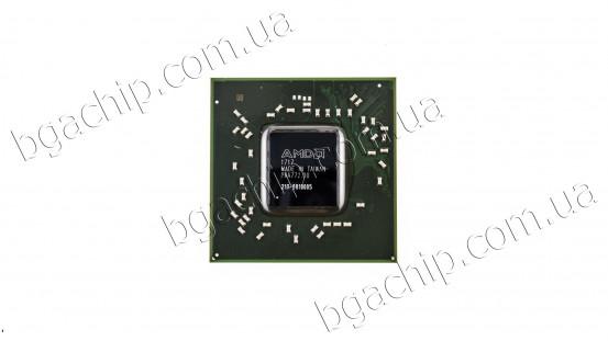 Микросхема ATI 216-0810005 Mobility Radeon HD 6750 видеочип для ноутбука