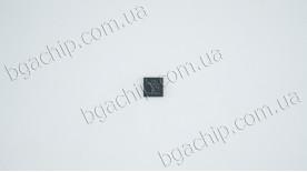 Микросхема ICS RS3187AL для ноутбука
