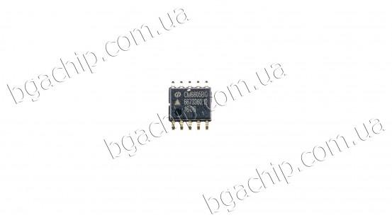 Микросхема CM6805BG SSOP10 ШИМ-контроллер блока питания для ноутбука