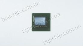 Микросхема NVIDIA MCP79U-B3 северный мост Media Communications Processor для ноутбука