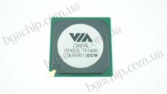 Микросхема VIA CN896 для ноутбука