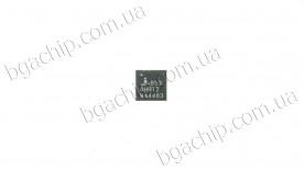Микросхема Intersil ISL9520HRTZ для ноутбука
