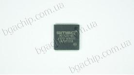 Микросхема SMSC MEC1300-NU для ноутбука