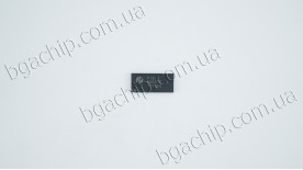 Микросхема PI3L500 56-Contact TQFN (ZF) для ноутбука