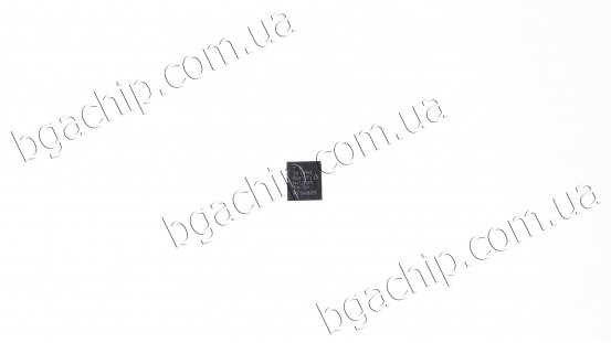 Микросхема 1612A1 контроллер заряда для Iphone 8, 8 Plus, X