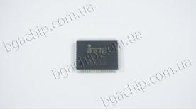 Микросхема ITE IT8728F BXS GB для ноутбука