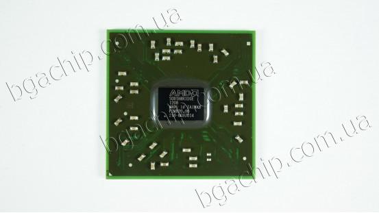 Микросхема ATI 218-0697014 южный мост AMD для ноутбука