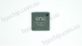 Микросхема ENE KB3310QF C1 для ноутбука