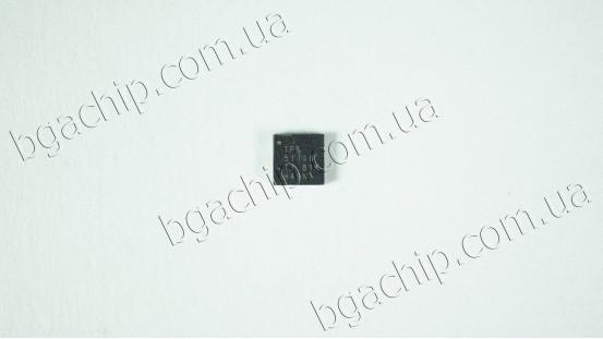 Микросхема Texas Instruments TPS51116TI для ноутбука
