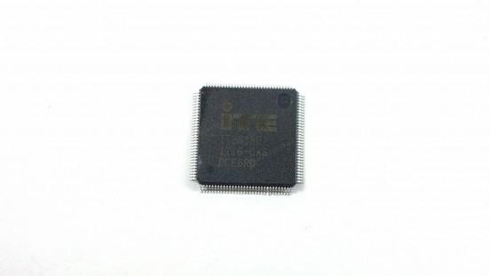 Микросхема ITE IT8518E-CXS для ноутбука
