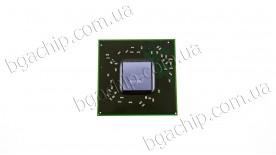 УЦЕНКА! БЕЗ ШАРИКОВ! Микросхема ATI 215-0757056 (DC 2010) Mobility Radeon HD 5650M видеочип для ноутбука