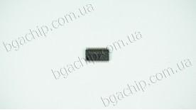 Микросхема Texas Instruments BQ2085DBT для ноутбука