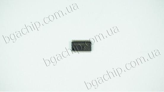 Микросхема Texas Instruments BQ2085 для ноутбука
