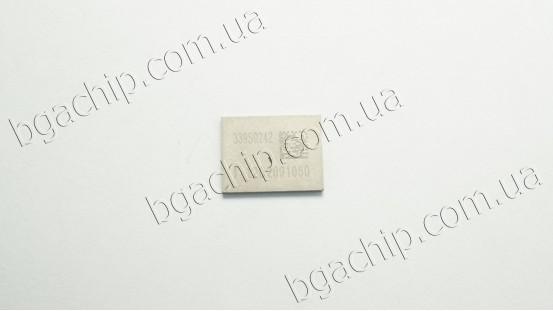 Микросхема 339S0242 контроллер WiFi для iPhone 6/iPhone 6 Plus