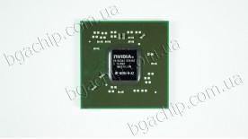 Микросхема NVIDIA NF-G6100-N-A2 северный мост для ноутбука