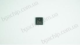 Микросхема Intersil ISL6261CRZ для ноутбука