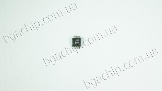 Микросхема MAXIM MAX865EUA для ноутбука