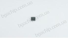 Микросхема Anpec APL5933CKAI-TRG для ноутбука