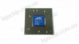 Микросхема ATI 216PWAVA12FG Mobility Radeon X2300 M64-S видеочип для ноутбука