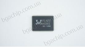Микросхема Realtek RTL8203 для ноутбука
