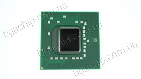 Микросхема INTEL LE82PM965 SLA5U для ноутбука