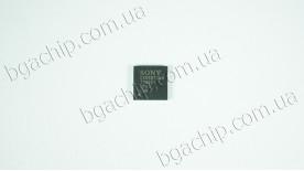 Микросхема cxd9872ak для ноутбука