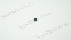 Микросхема Richtek RT8209P A6= для ноутбука