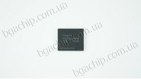 Микросхема Hynix H5GQ1H24AFR T2C для ноутбука