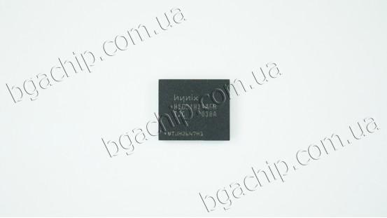 Микросхема H5GQ1H24AFR T2C