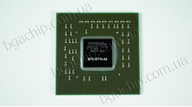 Микросхема NVIDIA G73-GT-N-A2 GeForce Go7600 видеочип для ноутбука