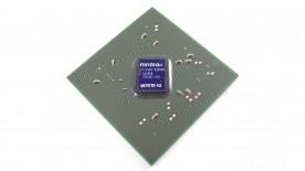 Микросхема NVIDIA MCP67D-A3 северный мост Media Communications Processor для ноутбука