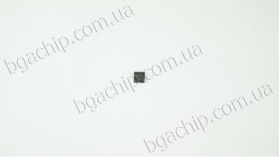 Микросхема Richtek RT8209E A3= для ноутбука