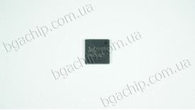 Микросхема Realtek RTL8211B для ноутбука
