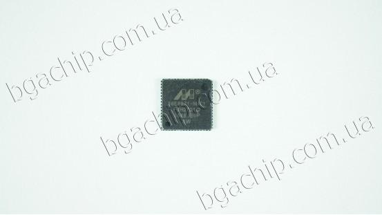 Микросхема Marvell 88E8071-NNC1 для ноутбука