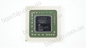 Микросхема ATI 216-0732026 чип для ноутбука
