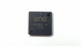 Микросхема ENE KB3926QF A1 для ноутбука