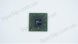 Микросхема ATI 216EVA6CVA12FG северный мост AMD M690E для ноутбука