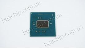Микросхема INTEL GL82Z170 SR2C9 для материнской платы