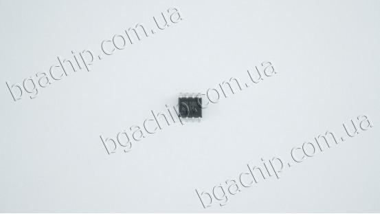 Микросхема Anpec APL5607 для ноутбука
