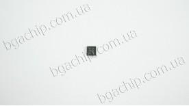 Микросхема Semtech SC471A для ноутбука