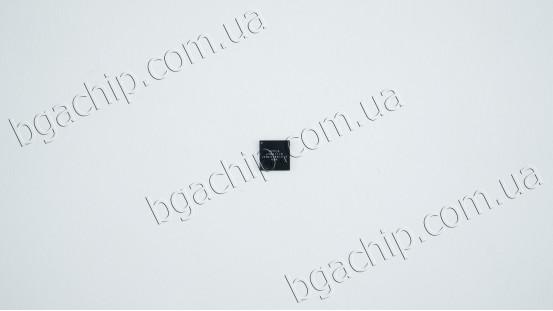 Микросхема 338S1116 аудио кодек для iPhone 5C