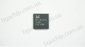 Микросхема Realtek RTL8101L для ноутбука