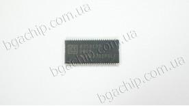 Микросхема ICS 9LPRS502PGLF для ноутбука