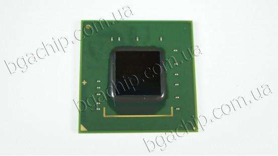 Микросхема INTEL QG82945GSE SLB2R для ноутбука