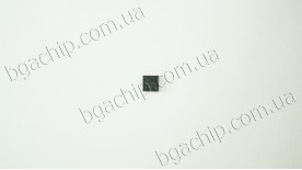 Микросхема ON Semiconductor NCP81101AMNTXG (NCP81101A) для ноутбука