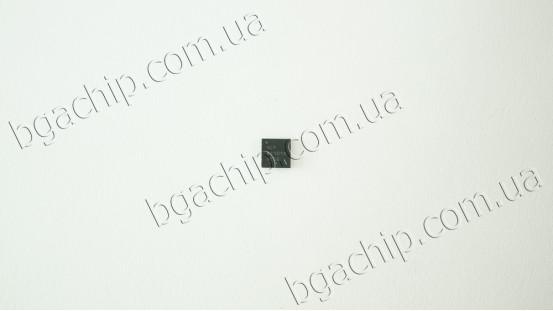 Микросхема ON Semiconductor NCP81101A для ноутбука