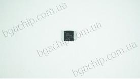 Микросхема Texas Instruments TPS51124 (QNF-24) для ноутбука